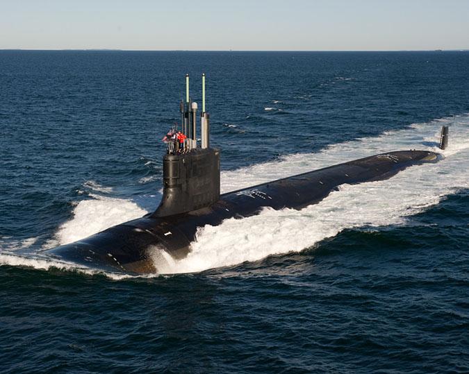 http://www.ussmissourisubmarine.org/images/USSMO_Sea.jpg